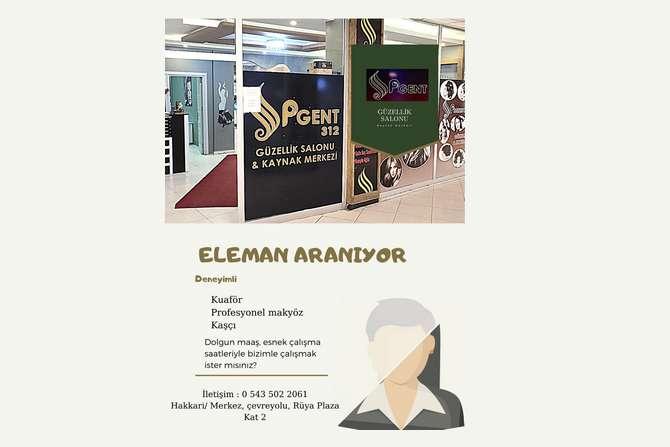 eleman-arama-1.jpg