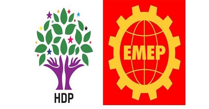 emep-hdp-m.jpg