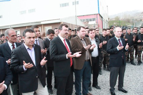 emniyet-polis-haftasi-hakkari-1.jpg
