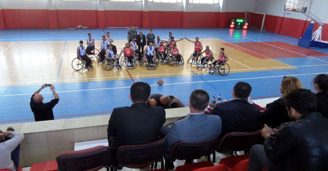 engelli-basketbol-m.jpg