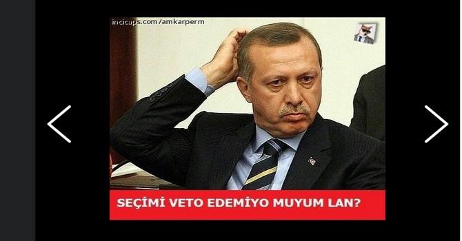 erdogan-3.jpg