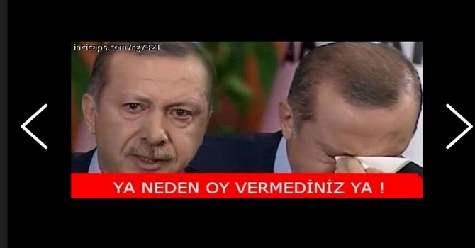 erdogan-4.jpg