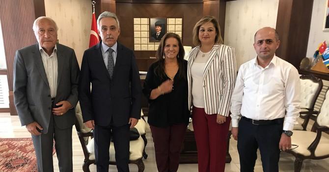 erdogan-ailesi-222222222.jpg