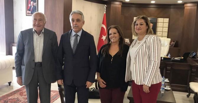 erdogan-ailesi-m.jpg