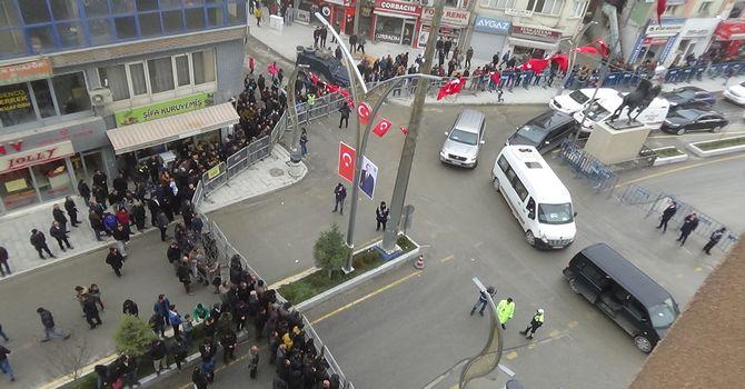 erdogan-hakkari-2.jpg