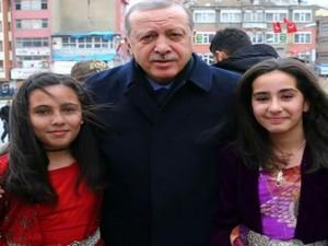 erdogan-hakkari-d.jpg