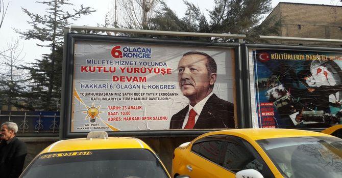 erdogan-hakkari.jpg