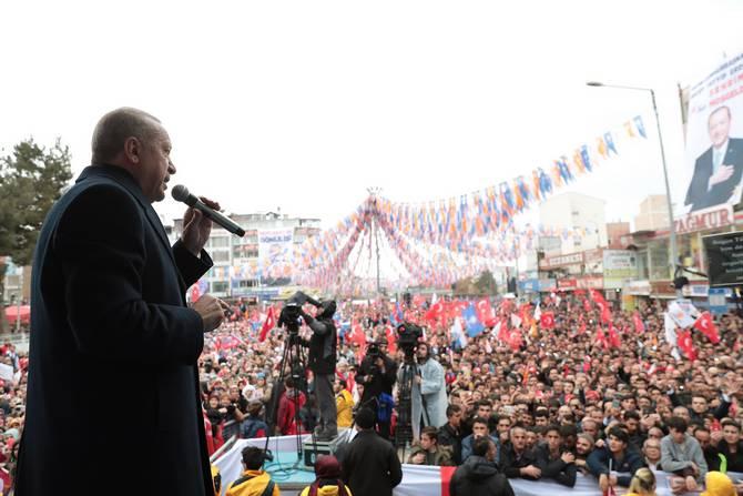erdogan-van-2.jpg