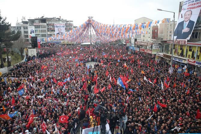 erdogan-van-3.jpg