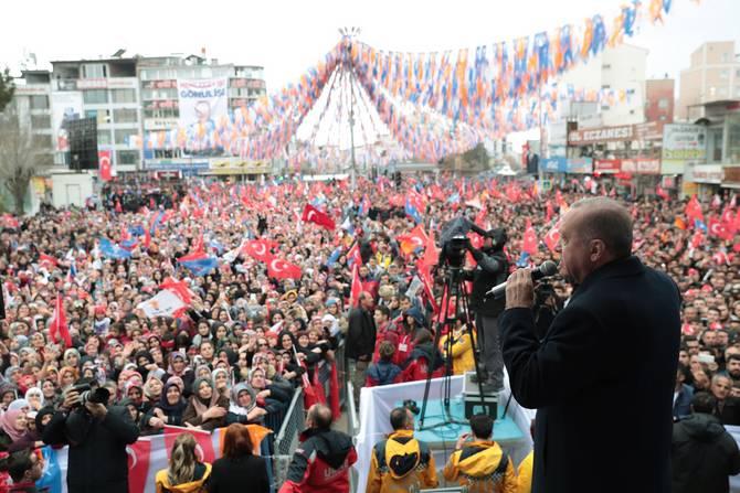 erdogan-van.jpg