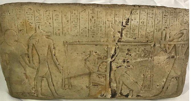 eski-misir-donemine-ait-kil-tablet.jpg