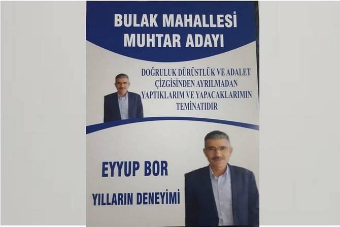 eyup-bor-1.jpg