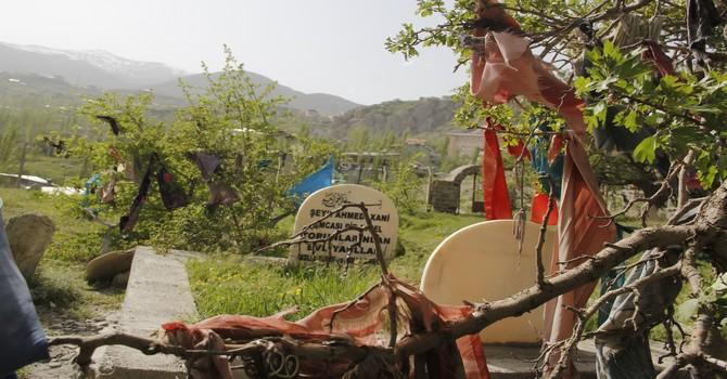 ezidi-kulturu-1.jpg