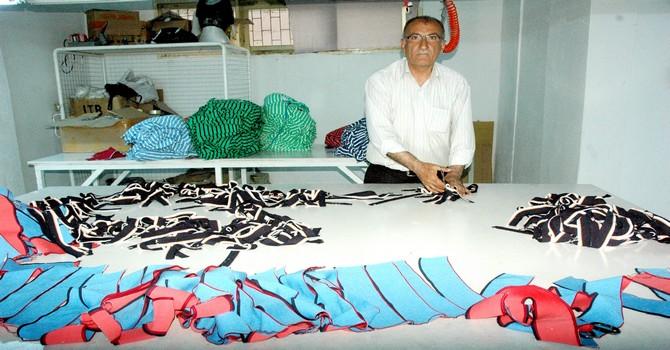 fam-tekstil-1-(2).jpg