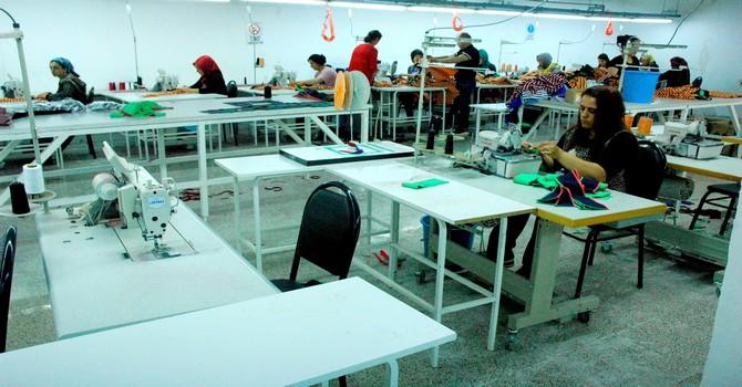 fam-tekstil-1-(3).jpg