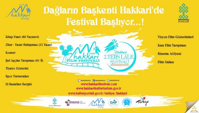 festival-1-001.jpg