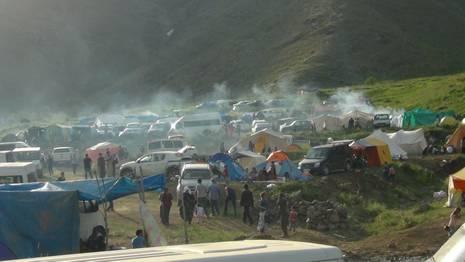 festival-3.20130626122116.jpg