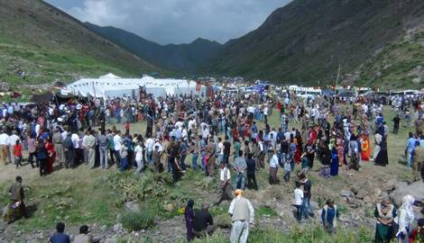 festival-m.jpg