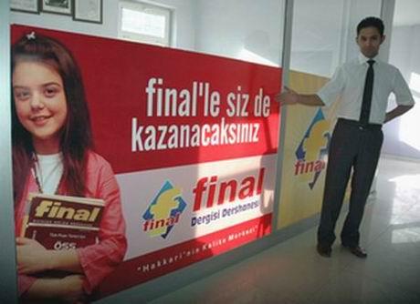 final-4.jpg