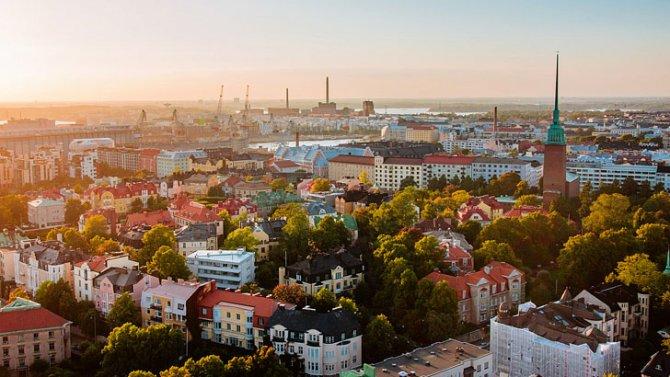 finlandiya-3.jpg