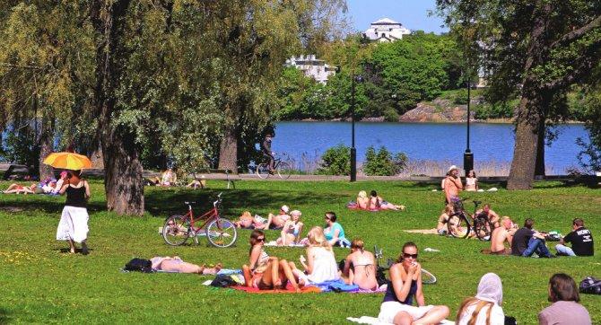 finlandiya-4.jpg