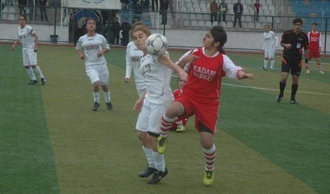 futbol-1.20131127153546.jpg