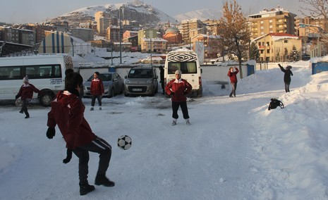 futbol-1.20131216104538.jpg