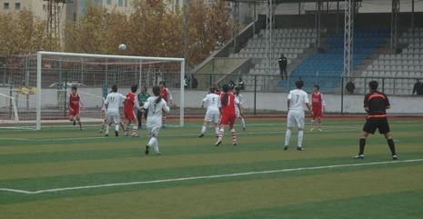 futbol-2.20131127153558.jpg