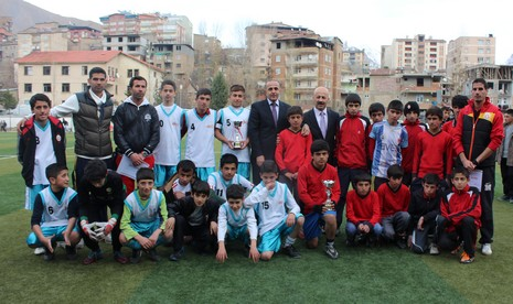 futbol-2.20131206155817.jpg