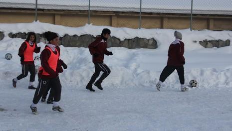 futbol-2.20131216104547.jpg