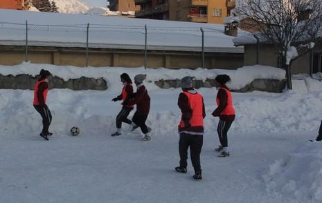 futbol-3.20131216104557.jpg