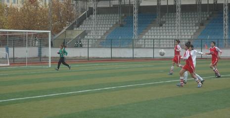futbol-3.jpg