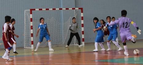 futsal-1.jpg