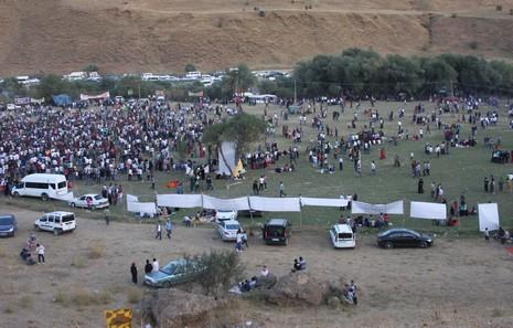 gever-kultur-festival-nnnn2.jpg
