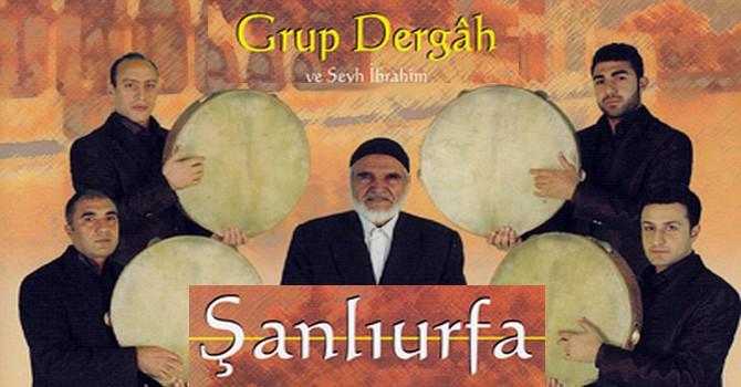 grup-dergah---arnl-urfa-tasavvuf-geceleri-1-2.jpg