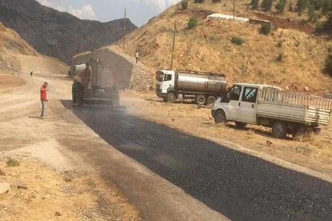 gundes-koyu-asfalt.jpg