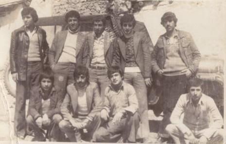 hakkâri-merkez–1976.jpg