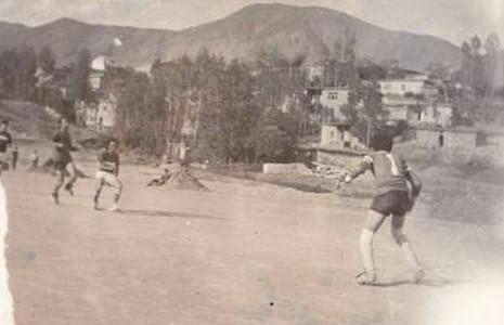 hakkâri-sehir-stadi–1976.20120822152104.jpg