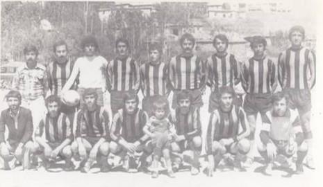 hakkâri-sehir-stadi-zap-spor–1977.jpg
