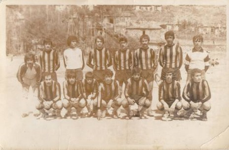 hakkâri-sehir-stadi-zap-spor-haziran-1978.jpg