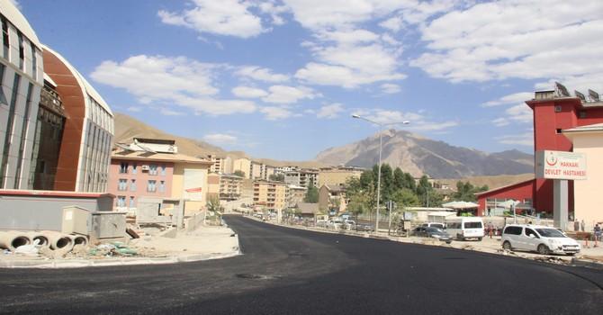 hakkari-asfalti-2222.jpg