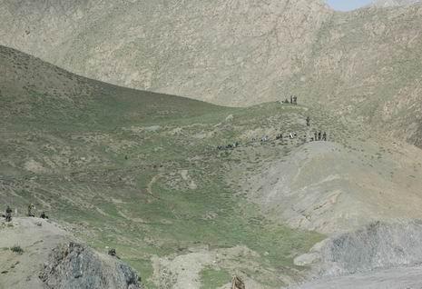 hakkari-asker-1.jpg