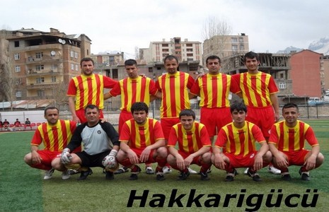 hakkari-gucu-1.20131023150137.jpg