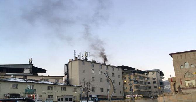 hakkari-hava-kirliligi-arayik-ayi-2018-2.jpg