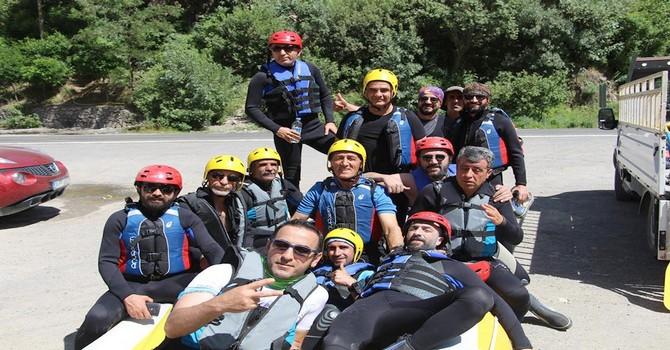 hakkari-rafting-4.jpg