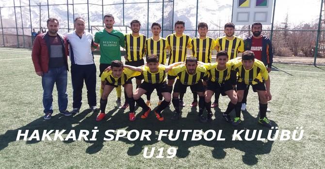 hakkari-spor-futbol-kulubu-001.jpg
