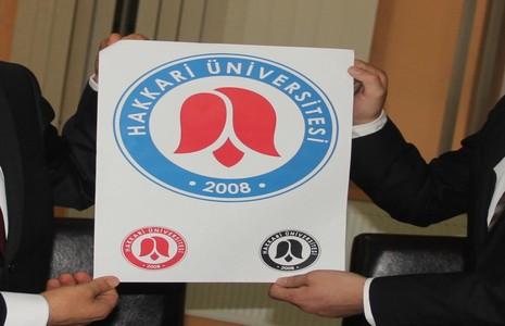 hakkari-universitensinin-yeni-logosu.jpg