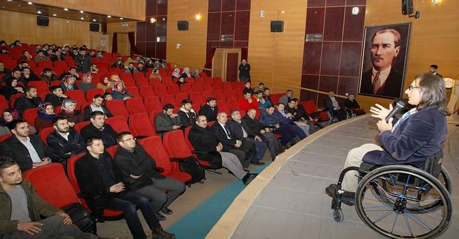 hakkari-universitesi-konferans-m.jpg
