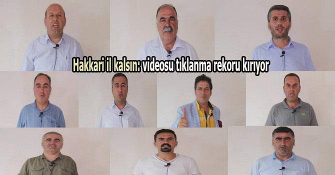 hakkari-videosu-m.jpg