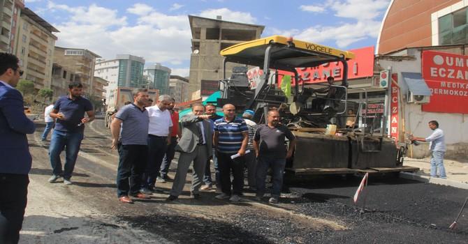 hakkari-yol-asfalt-calismasi-2017-111111111111111.jpg